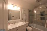 714 Old Love Point Road - Photo 45