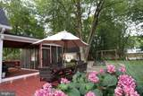 714 Old Love Point Road - Photo 48