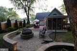 714 Old Love Point Road - Photo 54