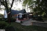 714 Old Love Point Road - Photo 56