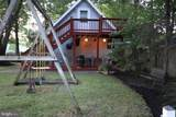 714 Old Love Point Road - Photo 57