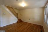 3208 Chesterfield Avenue - Photo 2