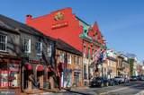 16 Union Street - Photo 50