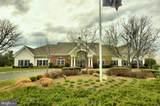 109 Meadowlark Drive - Photo 30