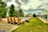 109 Meadowlark Drive - Photo 38