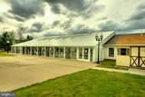 109 Meadowlark Drive - Photo 40