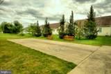 109 Meadowlark Drive - Photo 41