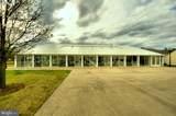 109 Meadowlark Drive - Photo 43