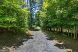 655 Kintner Road - Photo 22