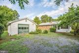 11358 Ridge Road - Photo 31