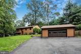 987 Shore Acres Road - Photo 2