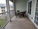 33580 Windswept Drive - Photo 40