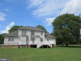 7240 Chancellor Road - Photo 48