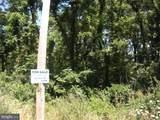 LOT #10 Hopewell Road - Photo 2