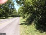 LOT #10 Hopewell Road - Photo 3