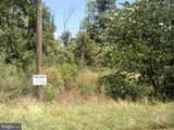 LOT #10 Hopewell Road - Photo 7
