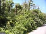 LOT #10 Hopewell Road - Photo 8