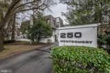 250 Montgomery Avenue - Photo 34