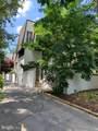 250 Montgomery Avenue - Photo 36