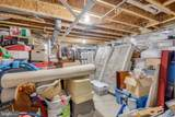 46818 Wentworth Court - Photo 40