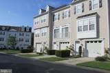 26616 Briarstone Place - Photo 1