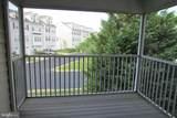 26616 Briarstone Place - Photo 15