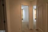 26616 Briarstone Place - Photo 16