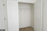 26616 Briarstone Place - Photo 21