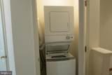 26616 Briarstone Place - Photo 23