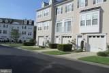 26616 Briarstone Place - Photo 3