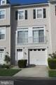 26616 Briarstone Place - Photo 5