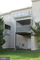 26616 Briarstone Place - Photo 6