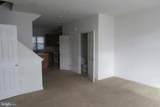 26616 Briarstone Place - Photo 9