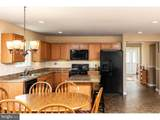 753 Augusta National Drive - Photo 12