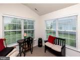 753 Augusta National Drive - Photo 22