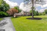 4102 Meadow Lane - Photo 2