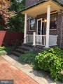 203 Johnson Street - Photo 14