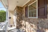 5325 Carlin Springs Road - Photo 51