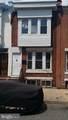 2620 Sheridan Street - Photo 1