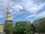 210 Church Street - Photo 3