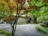 2501 Stone Mill Road - Photo 2