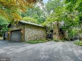 2501 Stone Mill Road - Photo 3