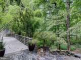 2501 Stone Mill Road - Photo 4