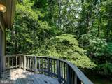 2501 Stone Mill Road - Photo 64