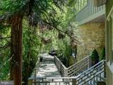 2501 Stone Mill Road - Photo 65