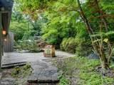 2501 Stone Mill Road - Photo 71