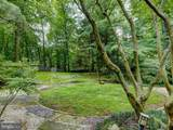 2501 Stone Mill Road - Photo 73