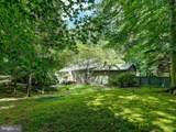 2501 Stone Mill Road - Photo 76