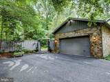 2501 Stone Mill Road - Photo 78