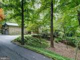 2501 Stone Mill Road - Photo 81